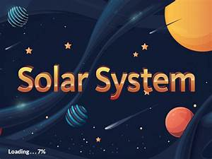 Arloon Solar System Educator Review