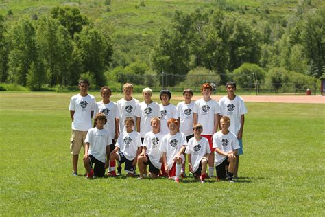 Steamboat Youth Soccer by Page Not Found Steamboat Soccer Academy