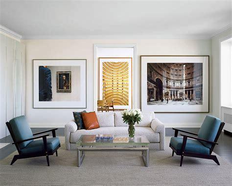 J Home Interiors : Kunst In Huis? 8x Kunst Als Uitgangspunt Van Het Interieur