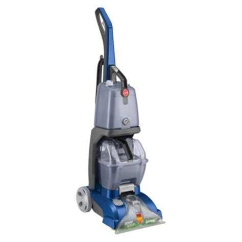 best carpet cleaners top 5 carpet cleaning machines best carpet cleaner 2017 coit