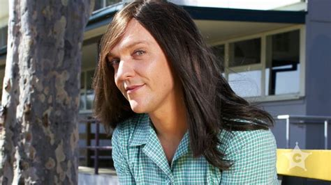 Chris Lilley To Reprise Ja'mie King For New Show 'private. Quotes For Him Sweet. Trust Quotes Dp. Quotes About Love Engagement. Short Quotes About Strength And Courage. Song Quotes Love 2015. I Trust You Quotes For Him. Mother Quotes Missing. Alice In Wonderland Quotes Not Myself