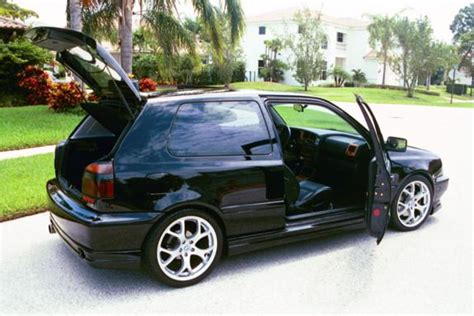 how to learn everything about cars 1997 volkswagen gti transmission control xericx 1997 volkswagen golf specs photos modification info at cardomain