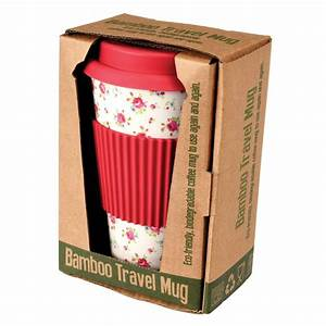 Coffee To Go Bambus : bambus coffee to go kaffeeebecher petite rose ~ Eleganceandgraceweddings.com Haus und Dekorationen