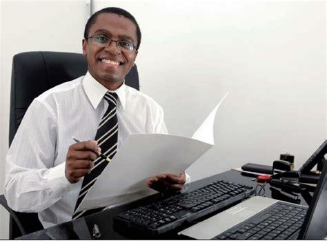 chambre expert comptable réussir le de expert comptable