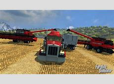 Farming Simulator 19 – PS3 Jeux Torrents