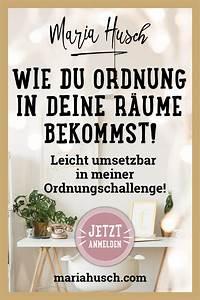 Zuhause Im Glück Badezimmer : gestalte deinen raum f r gl ck und erfolg zuhause ~ Watch28wear.com Haus und Dekorationen