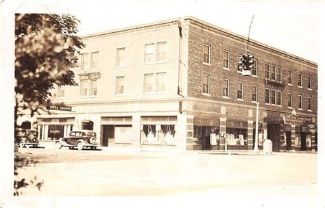 Plymouth Michigan Images On