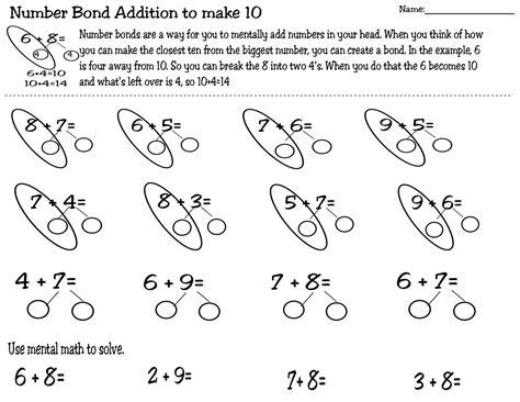 singapore math grade 2 worksheets worksheets for all