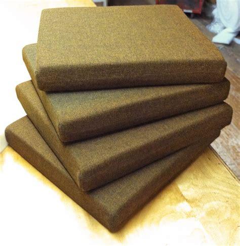 foam to make cushions home furniture design