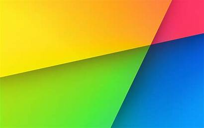Colors Cross Colorful Wallpapers Abstract Iphone 4k