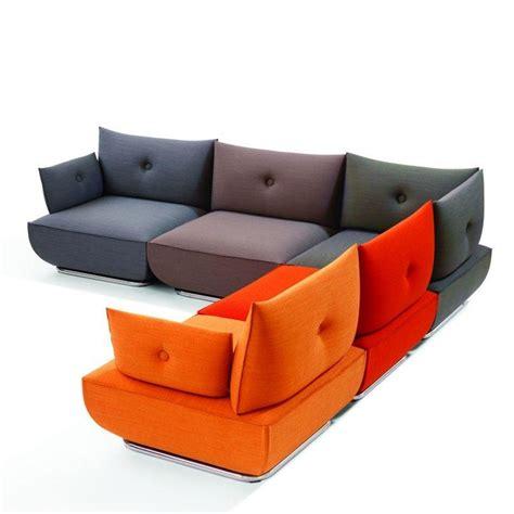collection  small modular sofas sofa ideas