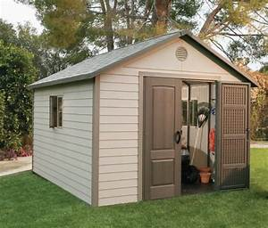 top rated storage sheds quality plastic sheds With best quality sheds