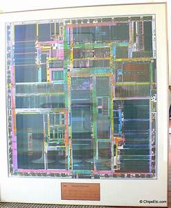 Intel Posters  U0026 Artwork