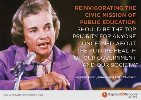 reinvigorating civics education expanded schools