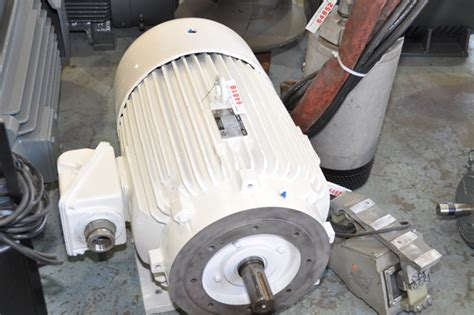 Electric Motor Rebuild by Are Rebuild Motors Are More Efficient Than New