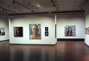 Galerie Dart Desjardins Drummondville Exposition D