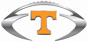 Images For Gt University Of Tennessee Logo Stencil