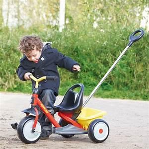 Kettler Dreirad Startrike : kettler dreirad startrike europas nr 1 f r heimfitness ~ Watch28wear.com Haus und Dekorationen