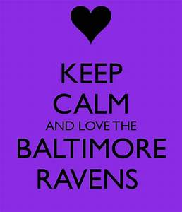 17 Best ideas a... Baltimore Mom Quotes