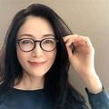日本第一美魔女出爐 52歲地方媽媽奪冠 - 綜合貼圖區 - 大眾論壇 HK-PUB Forum - 港澳台人氣討論區