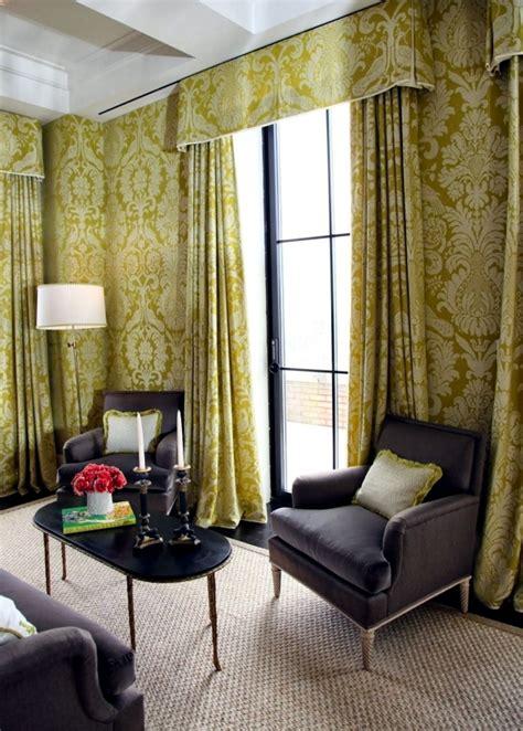 vorhang an regal anbringen vorhang an regal anbringen simple opulente gerdinen in gelb with