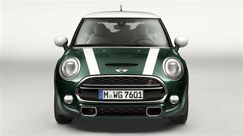 Mini Cooper SD revealed as brand's quickest diesel model ...