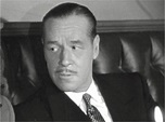 Time Machine to the Twenties: Jack Holt and His Pastel Drawers