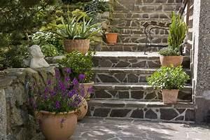 haus und garten zeitschrift juni ausgabe von garten haus With französischer balkon mit wohnen garten abo