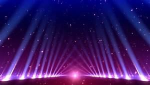 Virtual Dance Floor Disco Lights Background - For Titles ...