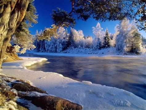 winter scenery pictures   images  facebook