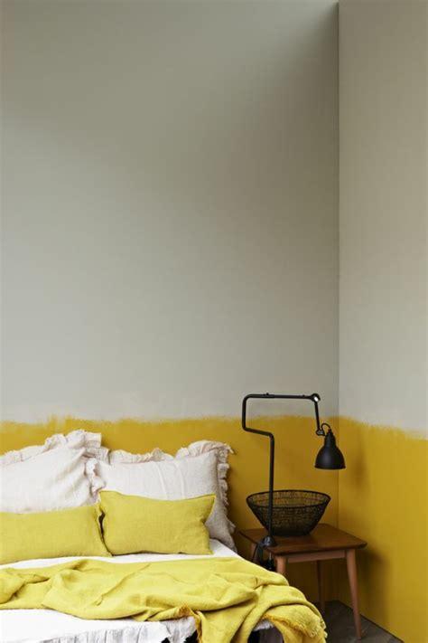 quel mur peindre en couleur chambre awesome comment peindre un mur peinture de chambre en