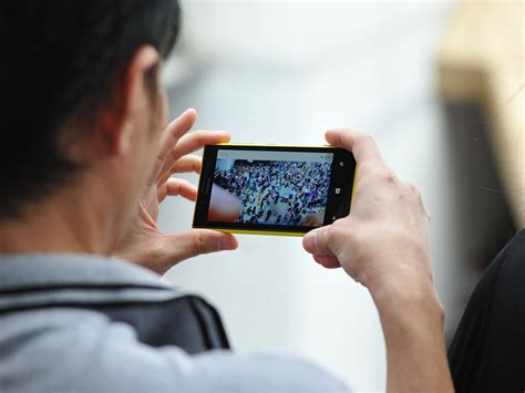 youtube   viewed  mobile devices