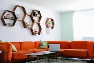 diy home decor ideas living room diy home decor ideas living room hometuitionkajang com
