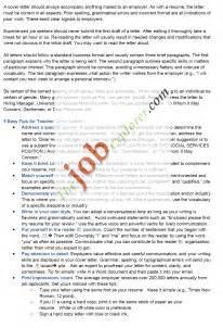 Cover Letter Rubric by Cover Letter Scoring Rubric Dental Vantage Dinh Vo Dds