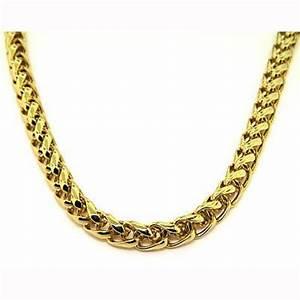 Chevaliere Homme Or 24 Carats : prix chaine en or homme choisir les meilleurs mod les ~ Melissatoandfro.com Idées de Décoration