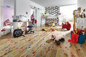Bodenbelag Küche Kork : designboden meister test bau von hausern und hutten ~ Bigdaddyawards.com Haus und Dekorationen