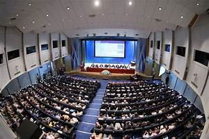 Gazprom's annual General Shareholders Meeting decides on ...