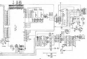 Sega Genesis Line Out Mod   Page 1  - Sega