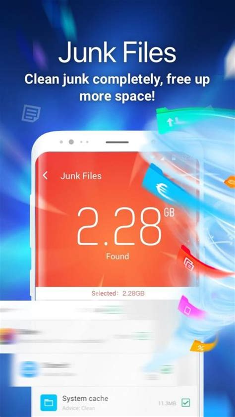 Clean Master APK for Android - Download