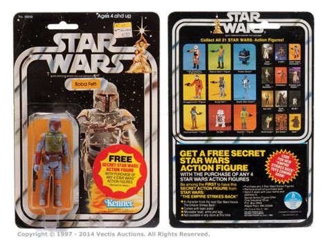 valuable star wars toys