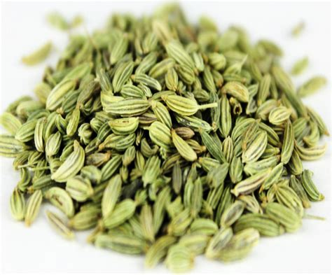 Fennel Seeds Indian Beauty Tips