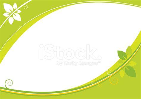 images design leafy background design stock photos freeimages com