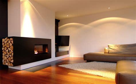 designer kamine moderne feuerstellen kachelöfen grundöfen und design kamine aus stahl stahlofen ofendesign