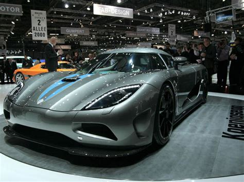 koenigsegg car price koenigsegg agera how much world s 9 most ridiculously