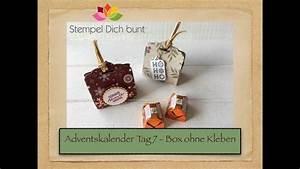 Stempel Dich Bunt : petra rosenbaum stempel dich bunt box ohne kleben ~ Watch28wear.com Haus und Dekorationen
