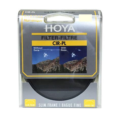 Filter Hoya Pro1 Cpl 40 5mm 7daydeal hoya digital 40 5mm cpl circular polarizer
