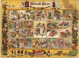 Adventskalender Mit Fotos : adventskalender wikipedia ~ One.caynefoto.club Haus und Dekorationen