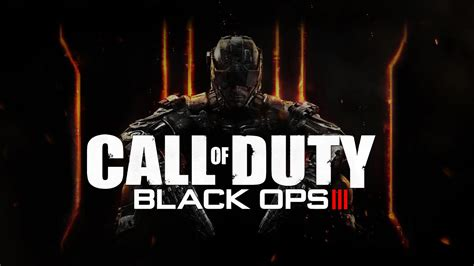 New Call Of Duty Black Ops 3 Update Nerfs Vesper And More