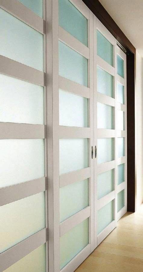 foot tall sliding closet doors interior sliding closet