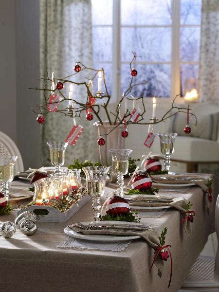 dinner table decoration ideas 301 moved permanently